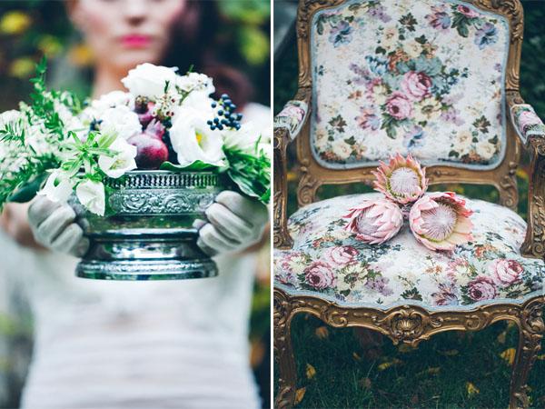matrimonio-liberty-princess-wedding-11