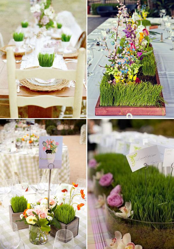 Matrimonio Tema Primavera : Idee per un matrimonio in primavera