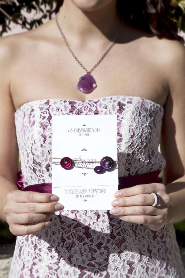 matrimonio-radiant-orchid-la-pelagallina-01