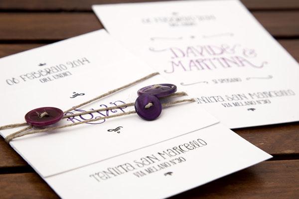 matrimonio-radiant-orchid-la-pelagallina-03