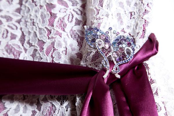 matrimonio-radiant-orchid-la-pelagallina-04