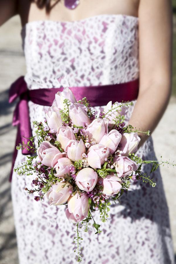 matrimonio-radiant-orchid-la-pelagallina-08