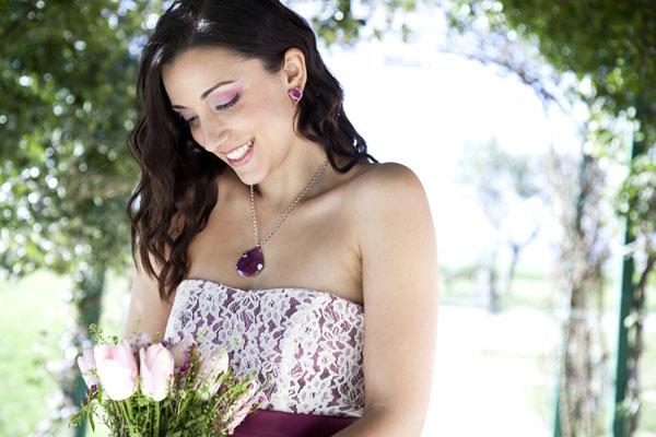 matrimonio-radiant-orchid-la-pelagallina-09