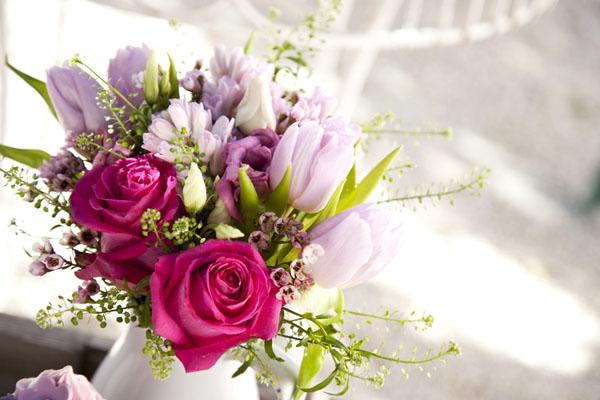 matrimonio-radiant-orchid-la-pelagallina-13