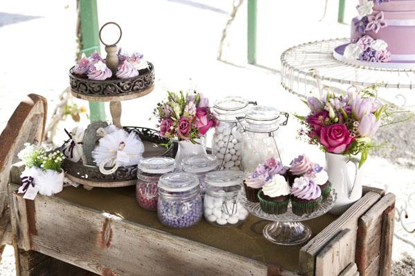 matrimonio-radiant-orchid-la-pelagallina-15