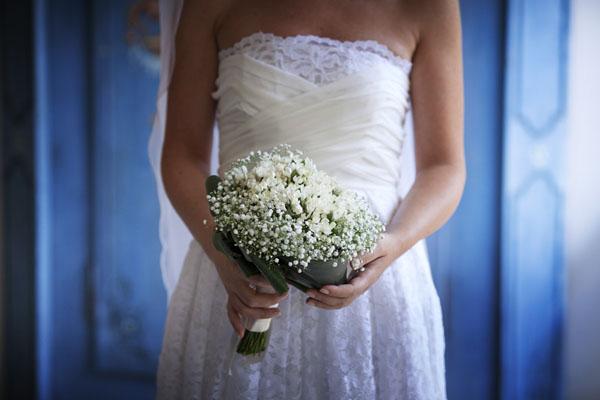 matrimonio-romantico-merletto-trapani-nino-lombardo-01