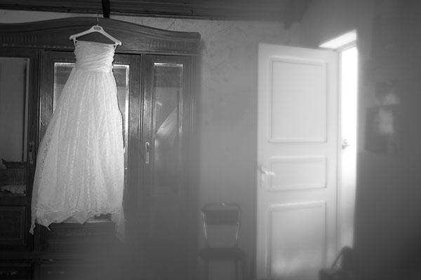 matrimonio-romantico-merletto-trapani-nino-lombardo-04