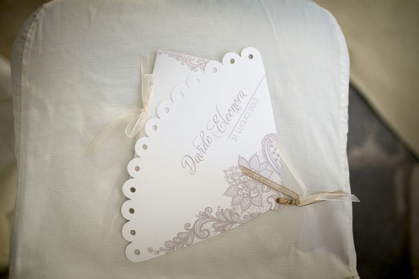 matrimonio-romantico-merletto-trapani-nino-lombardo-07