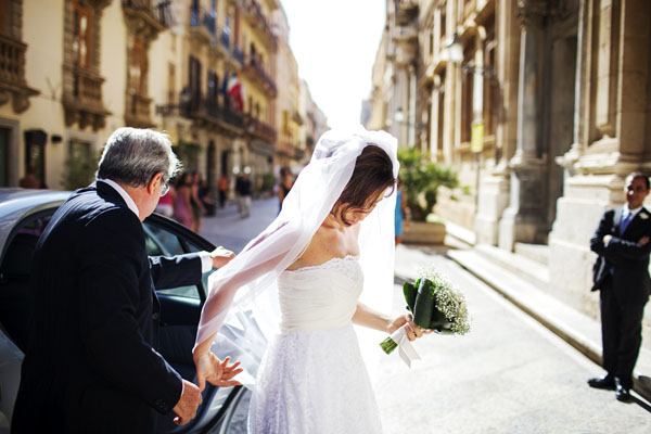 matrimonio-romantico-merletto-trapani-nino-lombardo-09