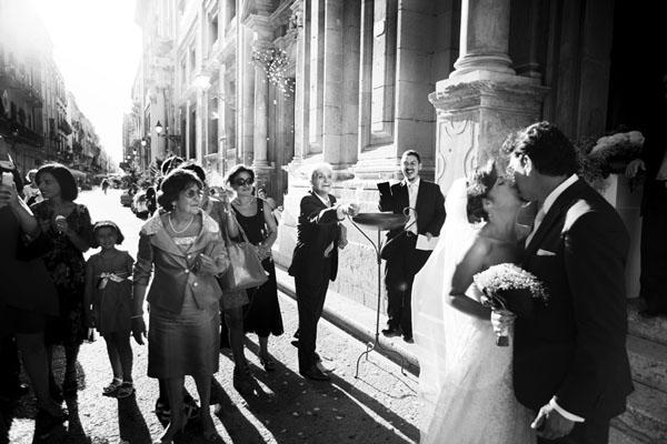 matrimonio-romantico-merletto-trapani-nino-lombardo-10
