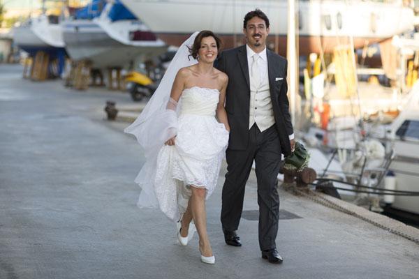 matrimonio-romantico-merletto-trapani-nino-lombardo-11