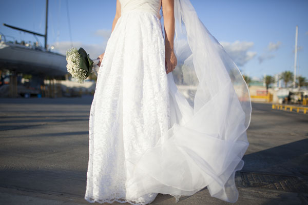 matrimonio-romantico-merletto-trapani-nino-lombardo-12