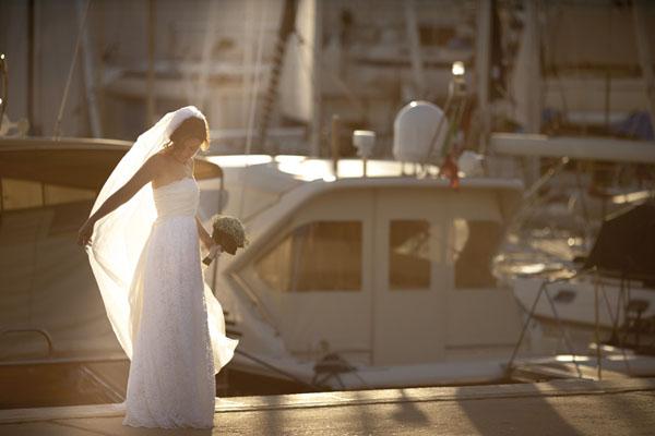 matrimonio-romantico-merletto-trapani-nino-lombardo-13