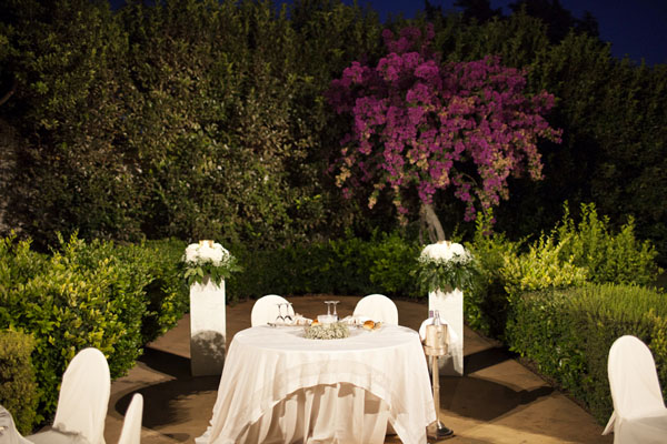 matrimonio-romantico-merletto-trapani-nino-lombardo-14