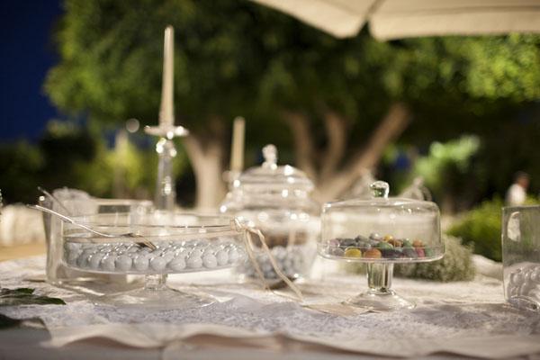 matrimonio-romantico-merletto-trapani-nino-lombardo-16