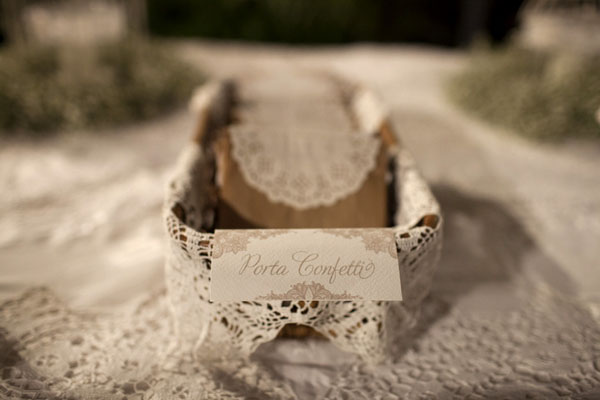 matrimonio-romantico-merletto-trapani-nino-lombardo-17