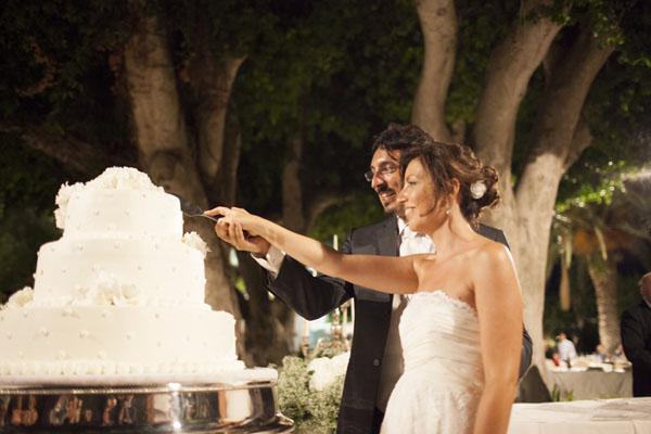 matrimonio-romantico-merletto-trapani-nino-lombardo-20