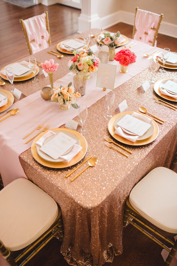 matrimonio-rosa-menta-oro-04