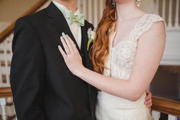 matrimonio-rosa-menta-oro-14