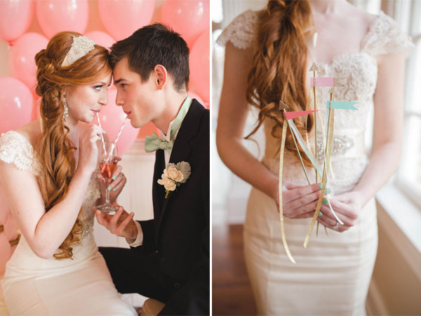 matrimonio-rosa-menta-oro-17