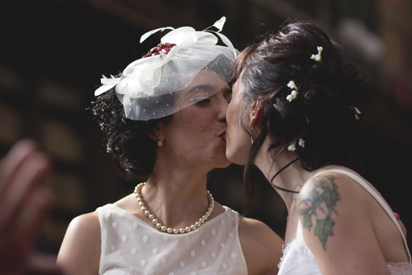 matrimonio-same-sex-barcellona-talia-lab-12