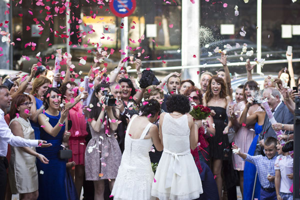 matrimonio-same-sex-barcellona-talia-lab-15