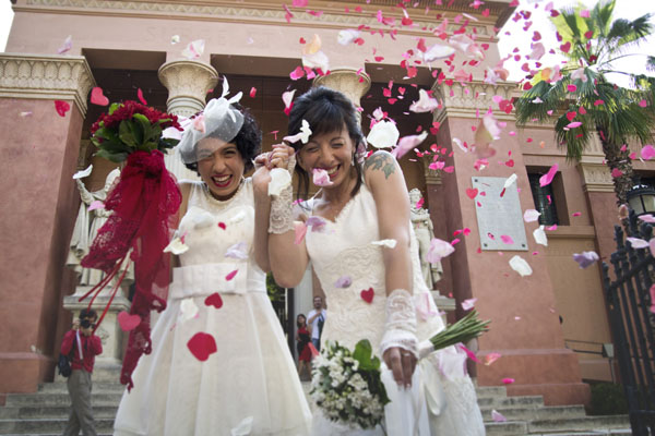 matrimonio-same-sex-barcellona-talia-lab-16