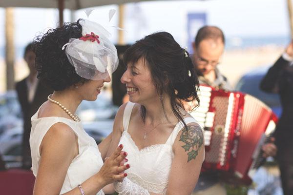 matrimonio-same-sex-barcellona-talia-lab-18