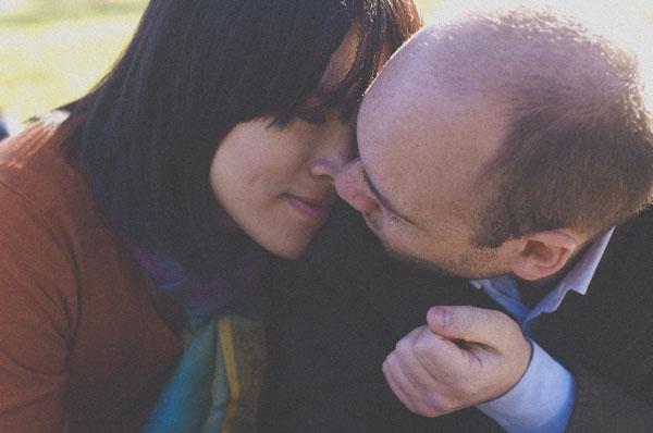post-wedding-viaggio-patrizia-corriero-09