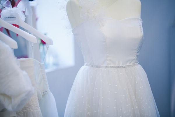 wedding-factory-03
