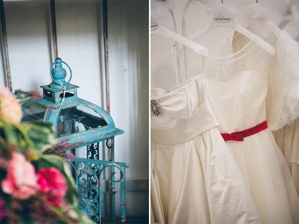 wedding-factory-04