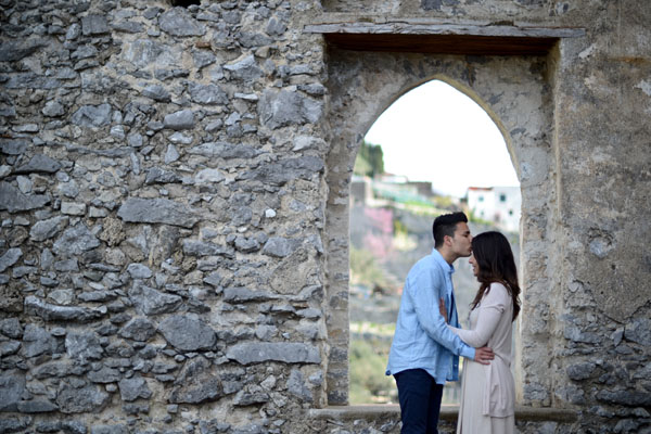 engagement-session-amalfi-frallallà-design-01