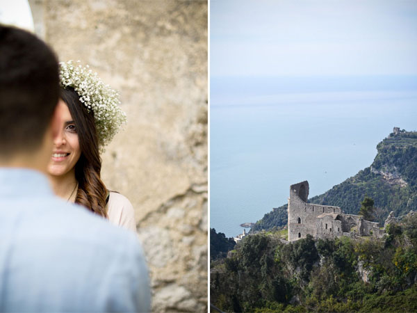 engagement-session-amalfi-frallallà-design-06
