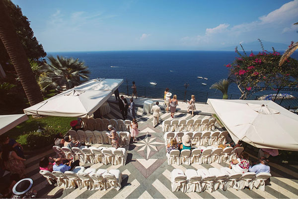 matrimonio-amalfi-Dragan-Zlatanovic-05