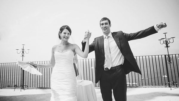 matrimonio-amalfi-Dragan-Zlatanovic-08