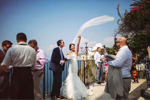 matrimonio-amalfi-Dragan-Zlatanovic-09