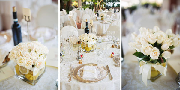 matrimonio-amalfi-Dragan-Zlatanovic-11