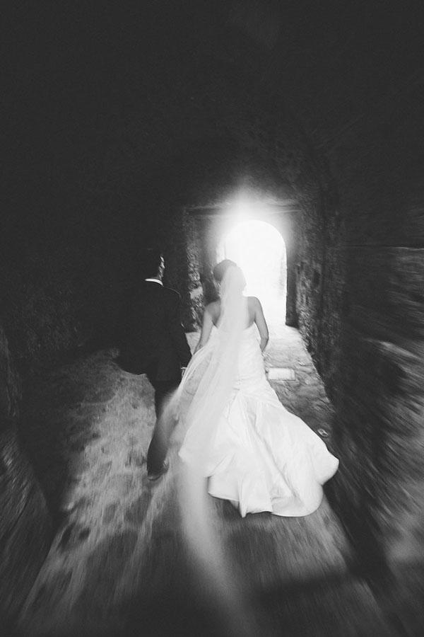 matrimonio-amalfi-Dragan-Zlatanovic-14