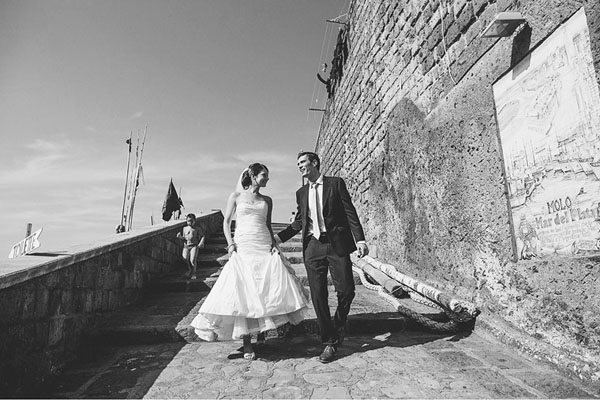 matrimonio-amalfi-Dragan-Zlatanovic-15