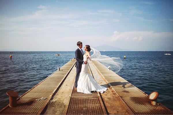 matrimonio-amalfi-Dragan-Zlatanovic-16