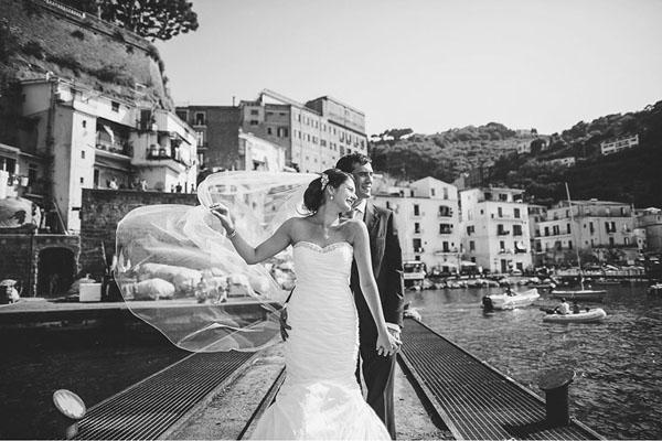 matrimonio-amalfi-Dragan-Zlatanovic-17