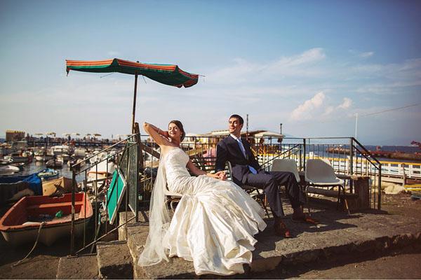 matrimonio-amalfi-Dragan-Zlatanovic-19