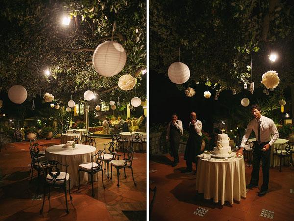 Matrimonio Country Chic Campania : Un destination wedding a sorrento tanya e daniel