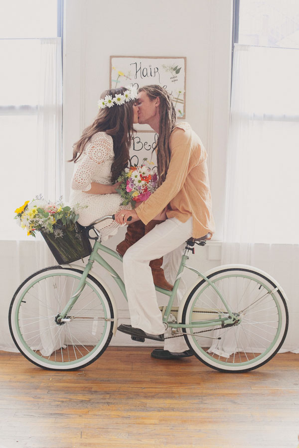 matrimonio-anni-60-studio-amy-luna-14