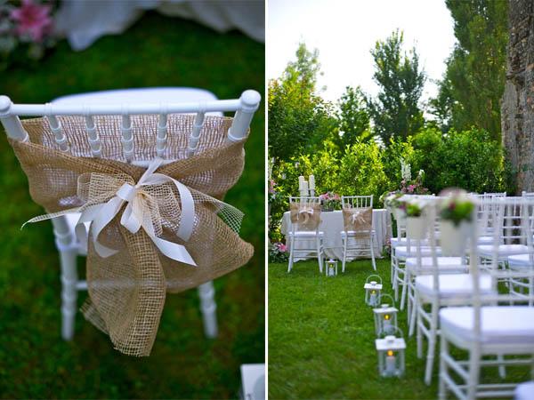 matrimonio-harry-potter-weddingland-03