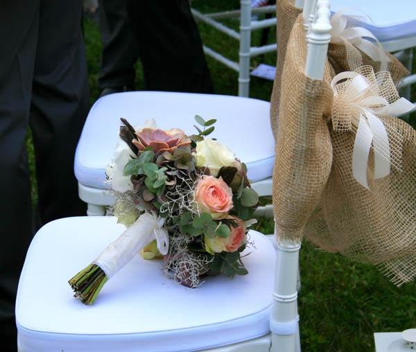 matrimonio-harry-potter-weddingland-04