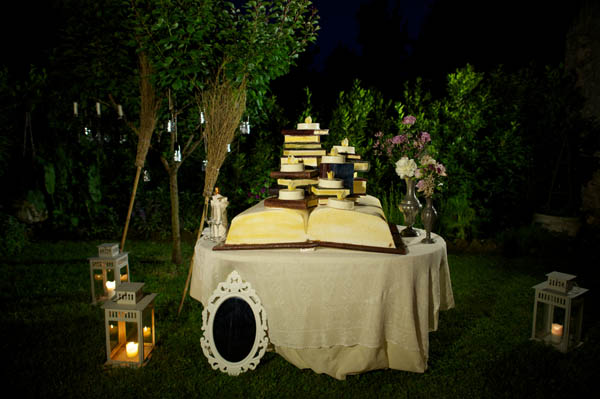 matrimonio-harry-potter-weddingland-05