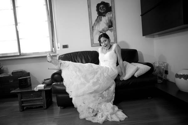 matrimonio-harry-potter-weddingland-07