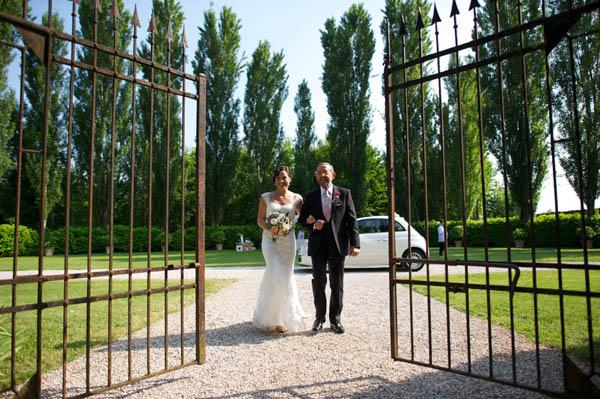 matrimonio-harry-potter-weddingland-12