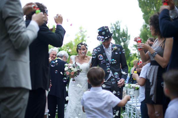matrimonio-harry-potter-weddingland-16